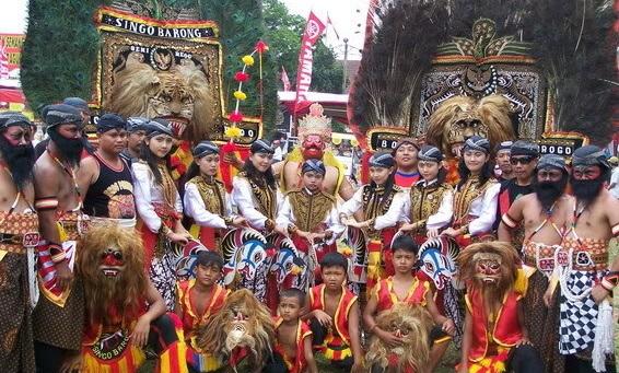 slide-2 Tari Tradisional di Jakarta 085693643738 berita-info